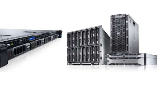 dell-poweredge-server-family-700x250