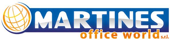 Martines Office World