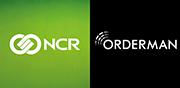 NCR ORDERMAN CX7